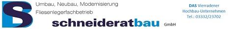 Schneiderat GmbH