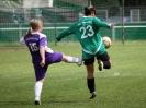 06.05.2012 Punktspiel Frauen VfL Vierraden - Einheit Grünow