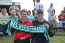 1. Mai 2013 A-Junioren Pokalfinale_2