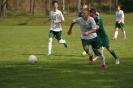 1. Mai 2013 A-Junioren Pokalfinale_3