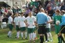 1. Mai 2013, Pokalfinale A-Junioren