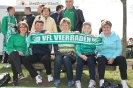 1. Mai 2013 A-Junioren Pokalfinale_6