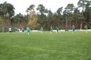 1. Mai 2013 A-Junioren Pokalfinale_7