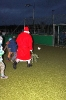 Weihnachtsfeier 2014_10