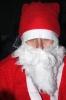 Weihnachtsfeier 2014_1