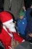 Weihnachtsfeier 2014_2