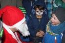 Weihnachtsfeier 2014_3