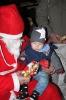 Weihnachtsfeier 2014_5