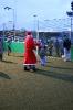 Weihnachtsfeier 2014_6