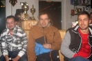 Weihnachtsfeier 2014_7