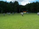 50 Jahre VfL_58