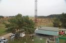Luftbilder_6