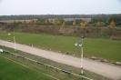 Luftbilder_7