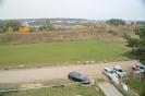 Luftbilder_8