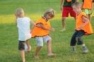 Trainingslager Junioren August 2012_10