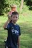 Trainingslager Junioren August 2012_1