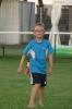 Trainingslager Junioren August 2012_2
