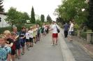 Trainingslager Junioren August 2012_3