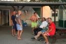 Trainingslager Junioren August 2012_4