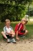 Trainingslager Junioren August 2012_5