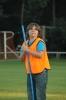 Trainingslager Junioren August 2012_6