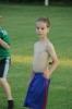 Trainingslager Junioren August 2012_7