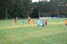 Trainingslager Junioren August 2012_8