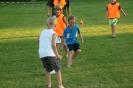 Trainingslager Junioren August 2012_9