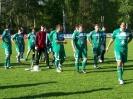 Pokalfinale 2011_101