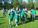 Pokalfinale 2011_102