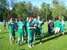 Pokalfinale 2011_103