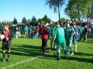 Pokalfinale 2011_104