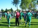 Pokalfinale 2011_105