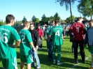Pokalfinale 2011_106