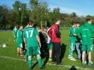 Pokalfinale 2011_107