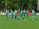 Pokalfinale 2011_10