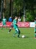 Pokalfinale 2011_12