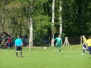 Pokalfinale 2011_13