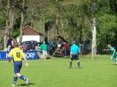 Pokalfinale 2011_14