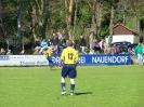 Pokalfinale 2011_16