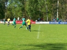 Pokalfinale 2011_17