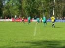 Pokalfinale 2011_19