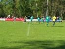 Pokalfinale 2011_20