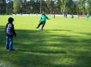 Pokalfinale 2011_29