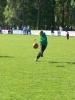Pokalfinale 2011_32