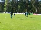 Pokalfinale 2011_35