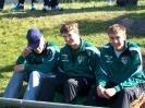 Pokalfinale 2011_40