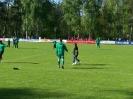 Pokalfinale 2011_42