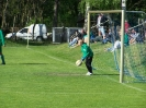 Pokalfinale 2011_43