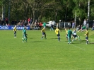 Pokalfinale 2011_46